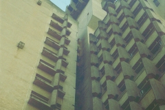 004MIHAI_CC_03
