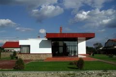 arhitectura (22)