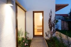 arhitectura (10)
