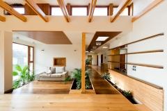 arhitectura (12)