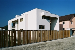 arhitectura (30)
