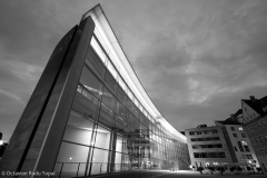 arhitectura (5)