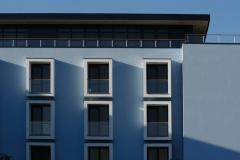 arhitectura (17)