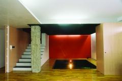 arhitectura (21)