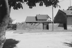 arhitectura (31)