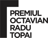 Premiul Octavian Radu Topai